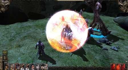 Disciples III Renaissance Steam Special Edition 8