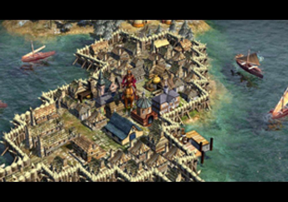 Civilization IV The Complete Edition 1620