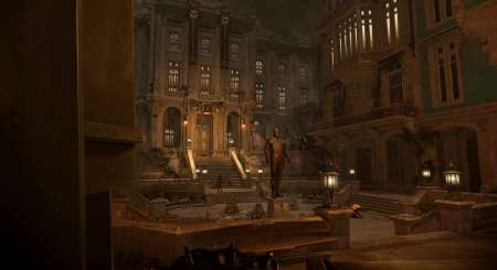 Dishonored Complete Collection 7