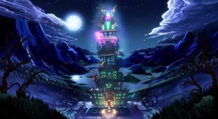 Luigi's Mansion 3 3