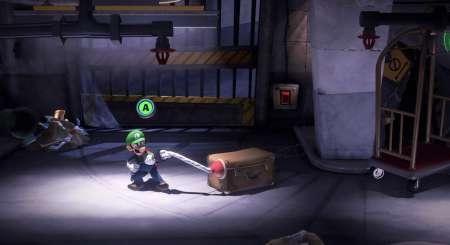 Luigi's Mansion 3 5