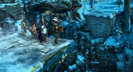 Warhammer Chaosbane Season Pass 1