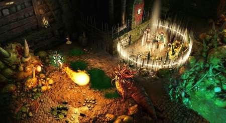 Warhammer Chaosbane Season Pass 10