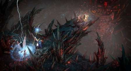 Warhammer Chaosbane Season Pass 2