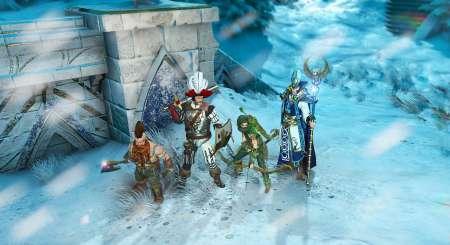 Warhammer Chaosbane Season Pass 3