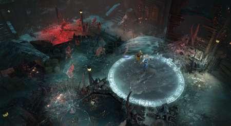 Warhammer Chaosbane Season Pass 4