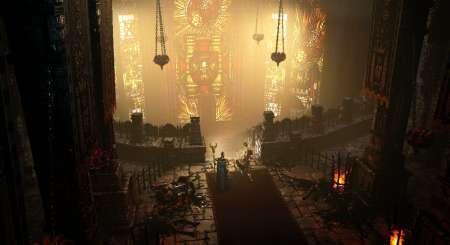 Warhammer Chaosbane Season Pass 5