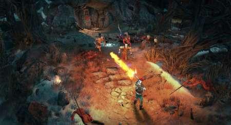 Warhammer Chaosbane Season Pass 6
