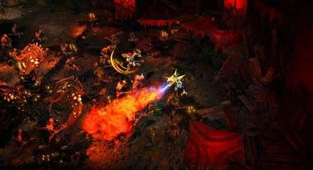 Warhammer Chaosbane Season Pass 7