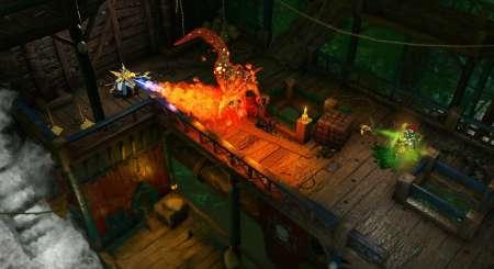 Warhammer Chaosbane Season Pass 8