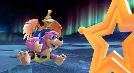 Super Smash Bros. Ultimate Challenger Pack 3 Banjo & Kazooie 5