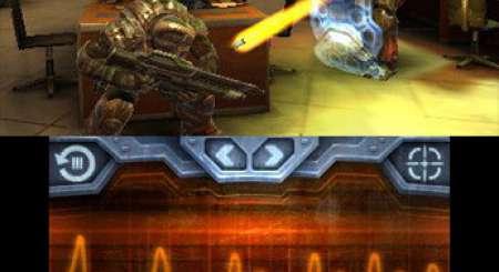Ironfall Invasion Multiplayer 1