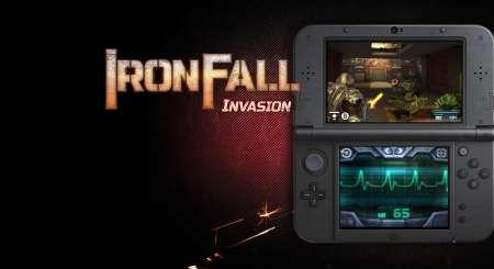 Ironfall Invasion Multiplayer 2