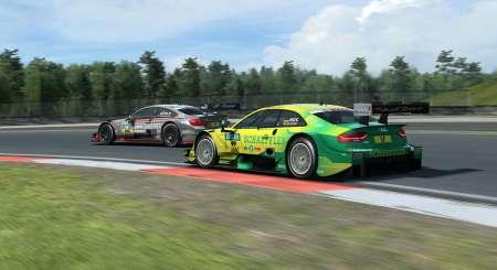RaceRoom DTM Experience 2015 13