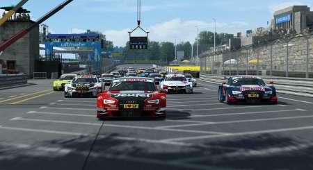 RaceRoom DTM Experience 2015 14