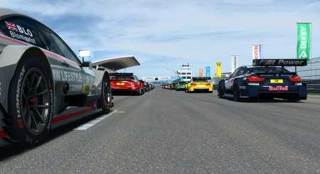 RaceRoom DTM Experience 2015 17