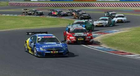 RaceRoom DTM Experience 2015 18