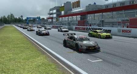RaceRoom DTM Experience 2015 19