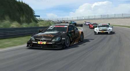 RaceRoom DTM Experience 2015 4