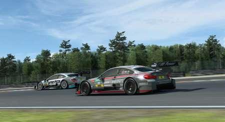 RaceRoom DTM Experience 2015 5