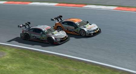 RaceRoom DTM Experience 2015 8