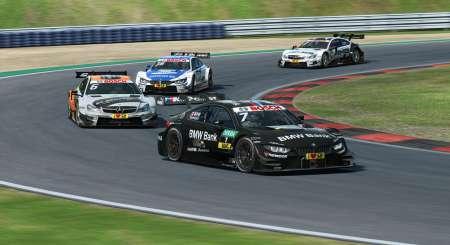 RaceRoom DTM Experience 2015 9
