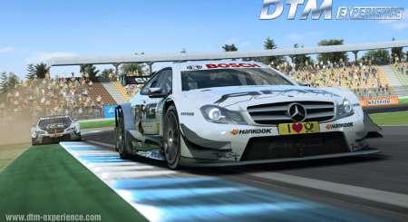 RaceRoom DTM Experience 2013 2