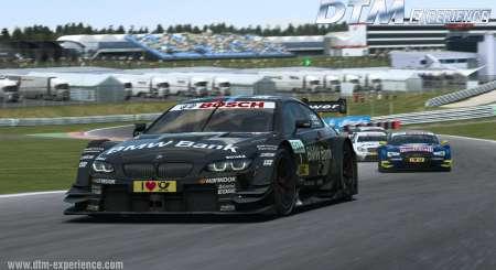 RaceRoom DTM Experience 2013 3