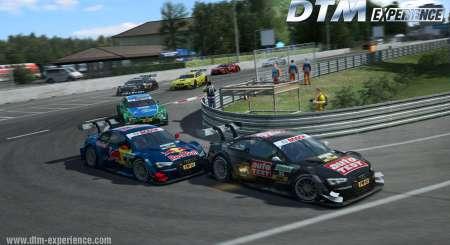 RaceRoom DTM Experience 2013 6