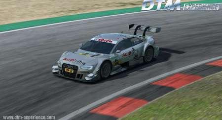 RaceRoom DTM Experience 2013 7