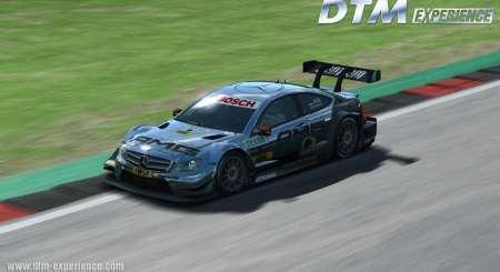 RaceRoom DTM Experience 2013 9