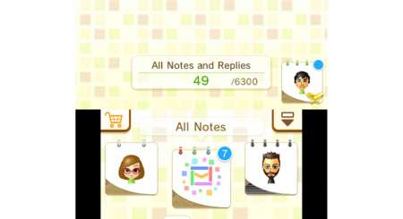 Swapdoodle Animal Crossing Basic Lessons 2