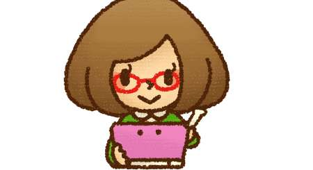 Swapdoodle Animal Crossing Basic Lessons 5