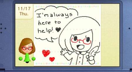 Swapdoodle Animal Crossing Basic Lessons 6