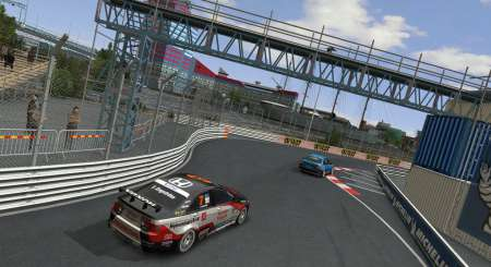 STCC The Game + Race 07 9