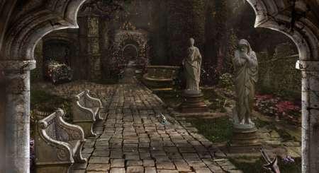 The Secret Of Hildegards 1