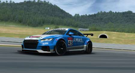 RaceRoom Audi Sport TT Cup 2015 10
