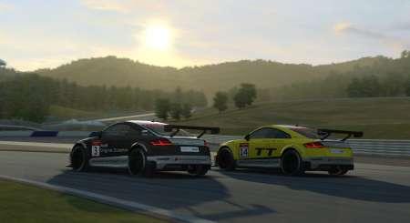 RaceRoom Audi Sport TT Cup 2015 11