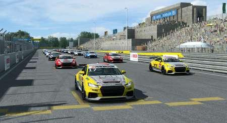 RaceRoom Audi Sport TT Cup 2015 2
