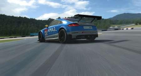 RaceRoom Audi Sport TT Cup 2015 7