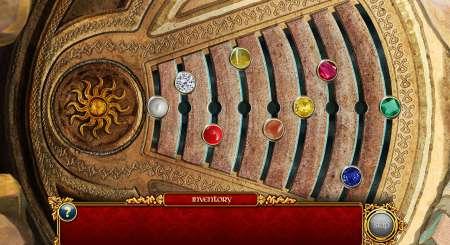 Secret Of The Royal Throne 10