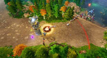 Dungeons 3 Once Upon A Time 10