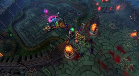 Dungeons 3 Once Upon A Time 2