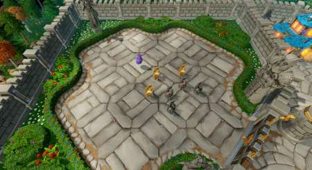 Dungeons 3 Once Upon A Time 3
