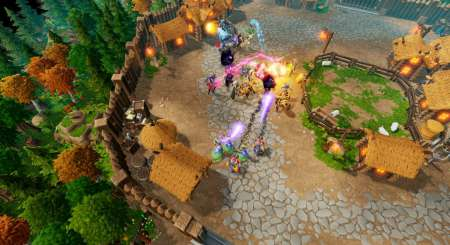 Dungeons 3 Once Upon A Time 5