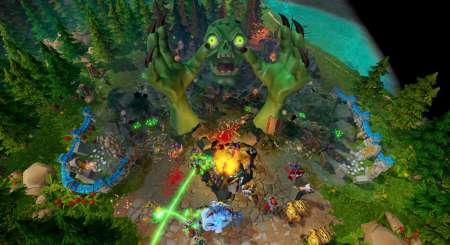 Dungeons 3 Once Upon A Time 7