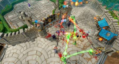 Dungeons 3 Once Upon A Time 8