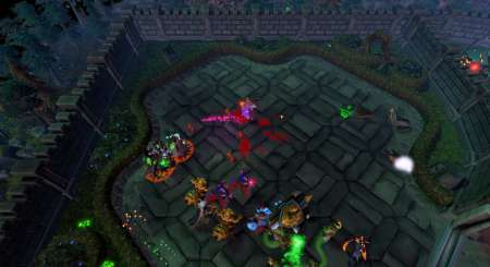 Dungeons 3 Once Upon A Time 9