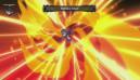 Disgaea 5 Complete 3