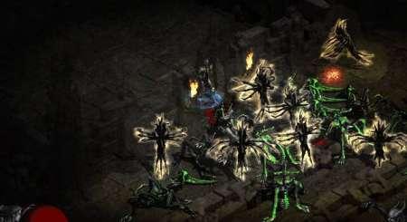 Diablo 2 Lord of Destruction 1